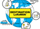 Destination LoRaWAN