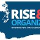 Rise and Organize
