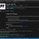 PymakR and Visual Studio Code